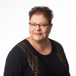 Heli Lindberg