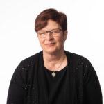 Margit Kolehmainen